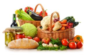 glutenfree prodotti senza glutine