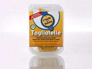 pasta-tagliatelle