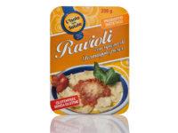 ravioli-formaggio