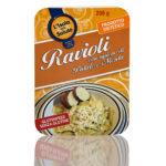 ravioli-patate-menta
