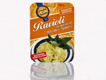 ravioli-ricotta-spinaci