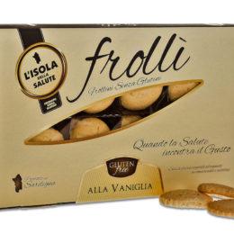 frollini-vaniglia