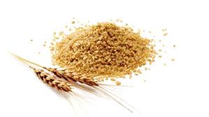 prodotti senza glutine gluten free