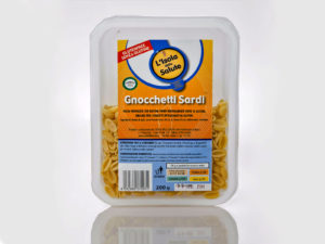 pasta-gnocchetti