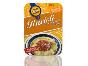 ravioli-carne
