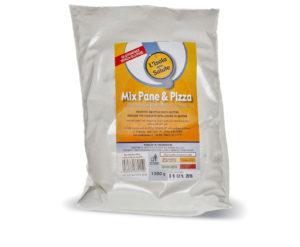 mix-pizza