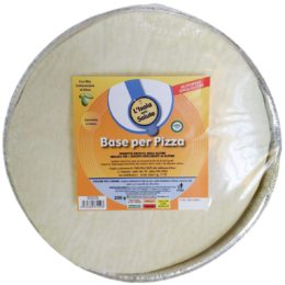 base_pizza