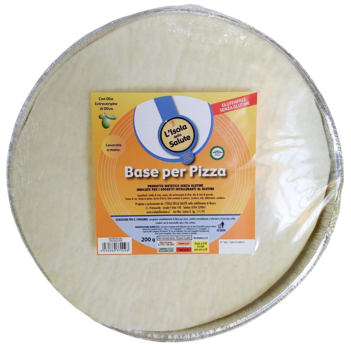 base_pizza