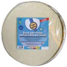 base_pizza_senza_lattosio